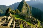 FleeAmerica Peru