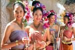 Chiang Mai Ladies