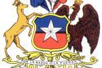 Chile Heraldry
