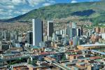 Colombia Medellin FleeAmerica.com