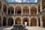 Queretaro Centro Mexico